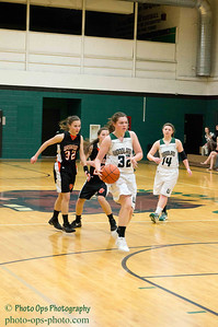 Jv Girls Vs Washougal 1-30-12 025