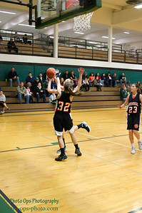 Jv Girls Vs Washougal 1-30-12 001