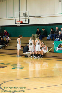 Jv Girls Vs Washougal 1-30-12 012