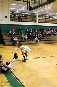 Jv Girls Vs Washougal 1-30-12 010