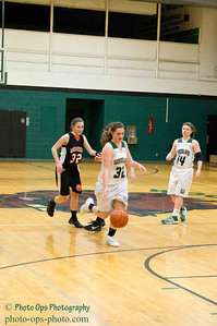 Jv Girls Vs Washougal 1-30-12 023