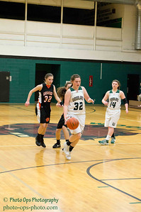 Jv Girls Vs Washougal 1-30-12 024