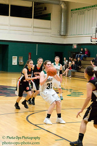 Jv Girls Vs Washougal 1-30-12 029