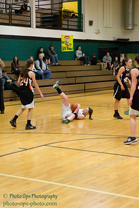 Jv Girls Vs Washougal 1-30-12 014