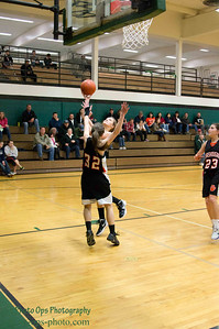 Jv Girls Vs Washougal 1-30-12 002