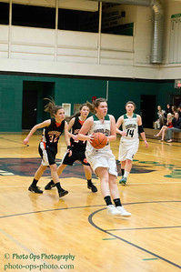 Jv Girls Vs Washougal 1-30-12 026
