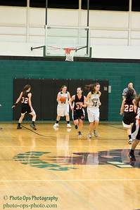Jv Girls Vs Washougal 1-30-12 019