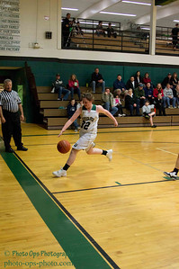 Jv Girls Vs Washougal 1-30-12 039