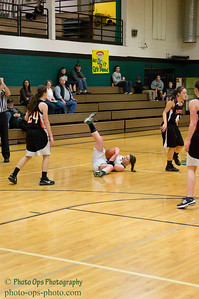 Jv Girls Vs Washougal 1-30-12 013