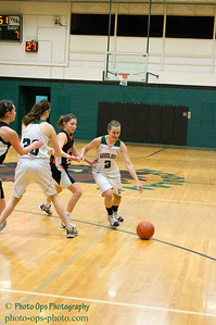 Jv Girls Vs Washougal 1-30-12 017