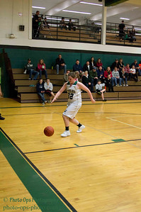 Jv Girls Vs Washougal 1-30-12 038