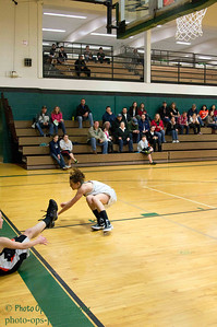 Jv Girls Vs Washougal 1-30-12 011