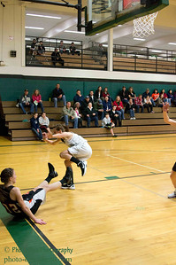 Jv Girls Vs Washougal 1-30-12 009