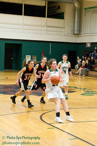 Jv Girls Vs Washougal 1-30-12 027
