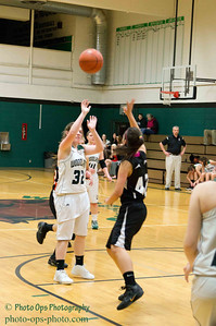 Jv Girls Vs Washougal 1-30-12 032