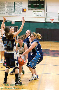 Jv Vs Hockinson 1-6-12 040