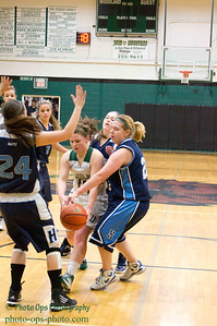Jv Vs Hockinson 1-6-12 039