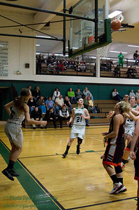 Var Girls Vs Kalama 12-13-10 026