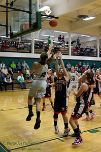 Var Girls Vs Kalama 12-13-10 023