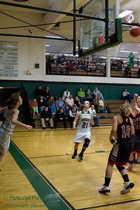 Var Girls Vs Kalama 12-13-10 027
