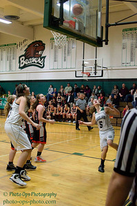 Var Girls Vs Kalama 12-13-10 033