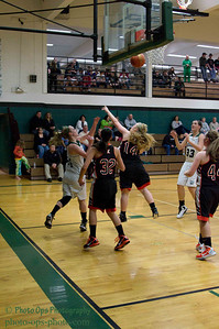 Var Girls Vs Kalama 12-13-10 038