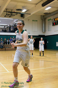 Var Girls Vs Kalama 12-13-10 009
