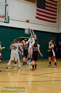 Var Girls Vs Kalama 12-13-10 018