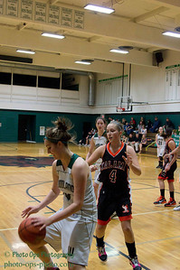 Var Girls Vs Kalama 12-13-10 029