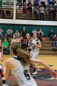 Var Girls Vs Kalama 12-13-10 015