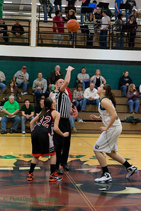 Var Girls Vs Kalama 12-13-10 012