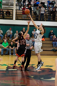 Var Girls Vs Kalama 12-13-10 013