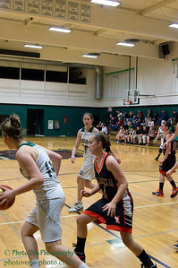 Var Girls Vs Kalama 12-13-10 030