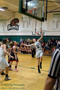 Var Girls Vs Kalama 12-13-10 032