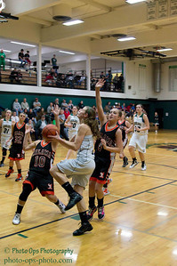 Var Girls Vs Kalama 12-13-10 021
