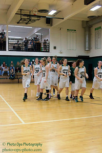 Var Girls Vs Kalama 12-13-10 011