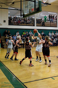Var Girls Vs Kalama 12-13-10 042
