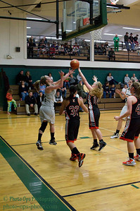 Var Girls Vs Kalama 12-13-10 037