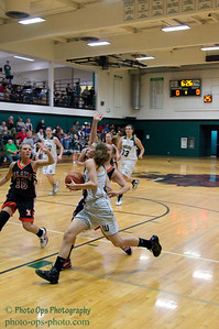 Var Girls Vs Kalama 12-13-10 020