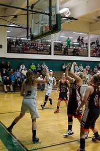Var Girls Vs Kalama 12-13-10 024