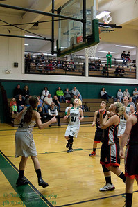 Var Girls Vs Kalama 12-13-10 025