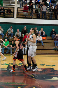 Var Girls Vs Kalama 12-13-10 016