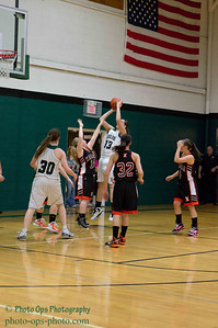 Var Girls Vs Kalama 12-13-10 017