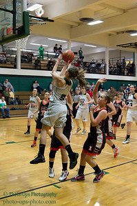 Var Girls Vs Kalama 12-13-10 022