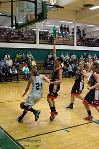 Var Girls Vs Kalama 12-13-10 034
