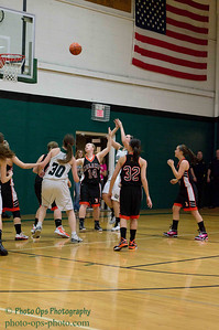 Var Girls Vs Kalama 12-13-10 019