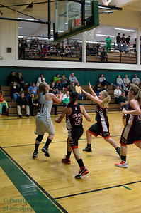 Var Girls Vs Kalama 12-13-10 036