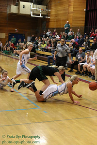 12-13-13 VGirls Vs Stevenson 034
