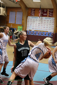 12-13-13 VGirls Vs Stevenson 016