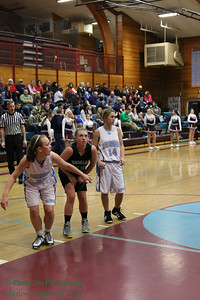 12-13-13 VGirls Vs Stevenson 028
